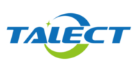 Talect.cn Logo